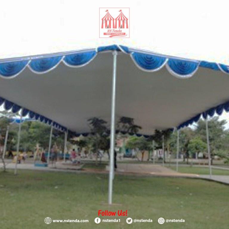 Paket Pernikahan Rumah Gunung – Jakarta Selatan | Harga Paket Pernikahan Rumah Gunung – Jakarta Selatan