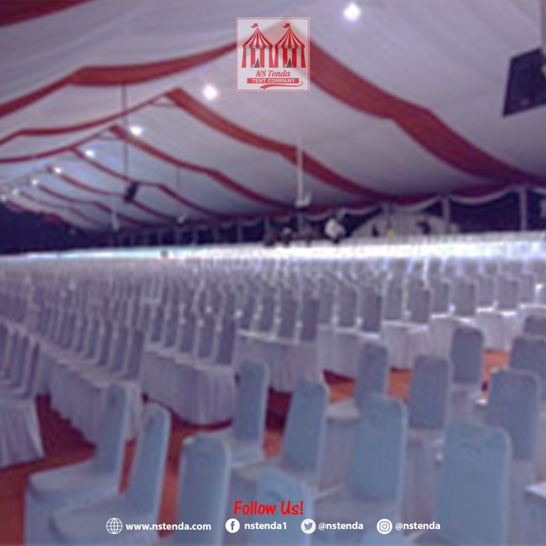 Sewa Tenda Kota Bambu Selatan – Jakarta Barat | Harga Sewa Tenda Kota Bambu Selatan – Jakarta Barat