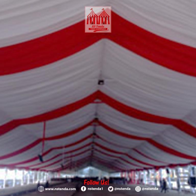 Sewa Tenda Mampang Prapatan – Jakarta Selatan | Harga Sewa Tenda Mampang Prapatan – Jakarta Selatan