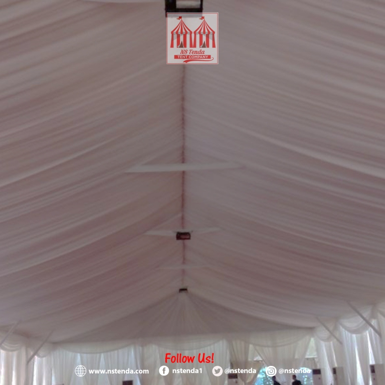 Sewa Tenda Murah Ragunan – Jakarta Selatan | Harga Sewa Tenda Ragunan – Jakarta Selatan