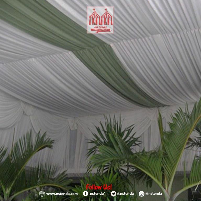 Sewa Tenda Roal Malaka – Jakarta Barat | Harga Sewa Tenda Roal Malaka – Jakarta Barat