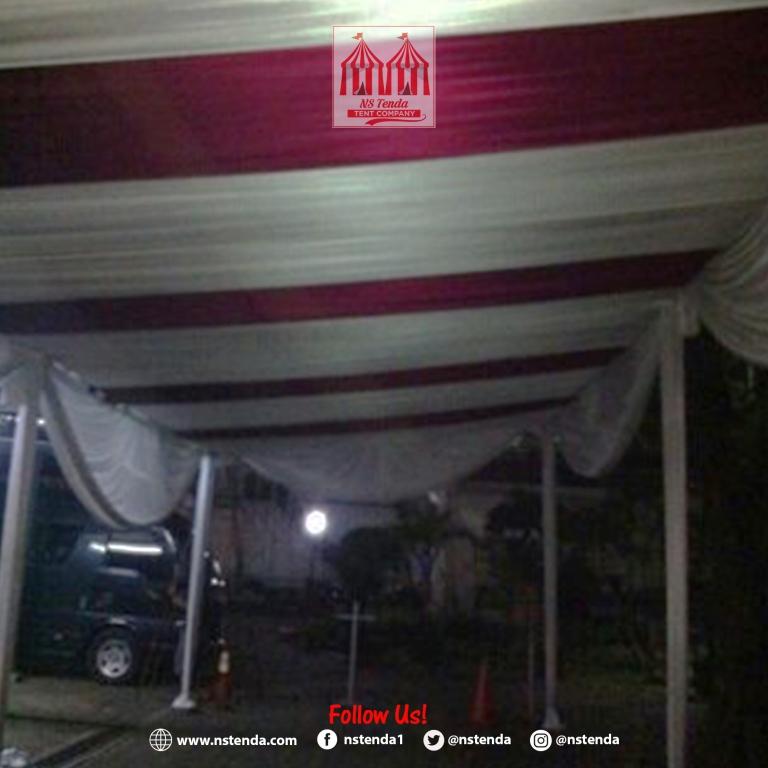 Sewa Tenda Jelambar Baru – Jakarta Barat | Harga Sewa Tenda Jelambar Baru – Jakarta Barat