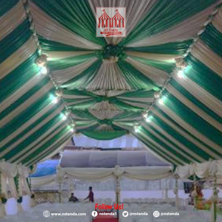 Sewa Tenda Cipulir – Jakarta Selatan | Harga Sewa Tenda  Cipulir – Jakarta Selatan
