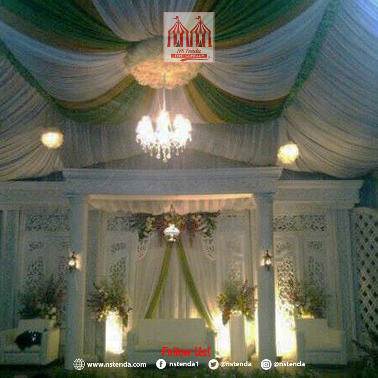 Paket Pernikahan Rumah Kalideres – Jakarta Barat | Harga Paket Pernikahan Rumah Kalideres – Jakarta Barat